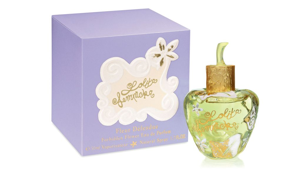 fragrances lolita lempicka forbidden flower lolita lempicka product 1 ...